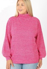 Buffalo Trading Co. Bright and Merry Sweater