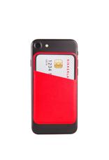 Safe Slot Tech Pocket