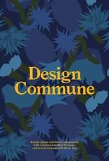 Design and Commune (F20