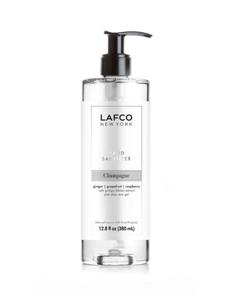 Lafco 12.8fl oz. Champagne Hand Sanitizer