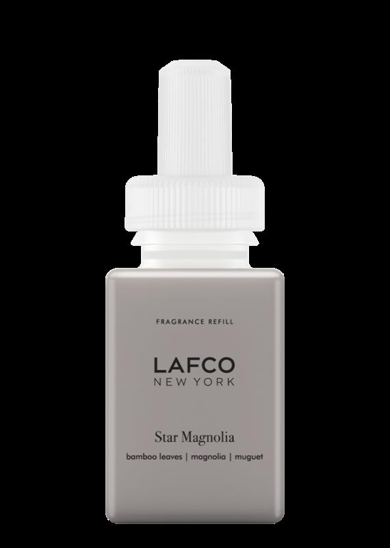 Lafco Pura Smart Diffuser Refill Star Magnolia