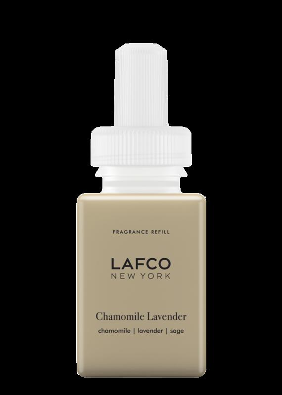 Lafco Pura Smart Diffuser Refill Chamomile Lavender