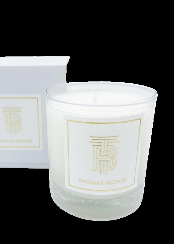 Thomas Blonde Joshua Tree 12oz Candle