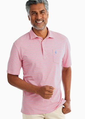 Johnnie-O Neese Original Polo