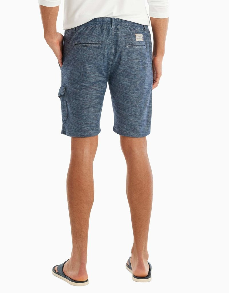 Johnnie-O Boardy Lounger Short
