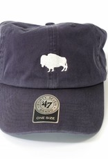 Buffalo Trading Co. 1976 Hat