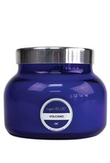 Capri Blue Capri Blue Signature Jar in Volcano