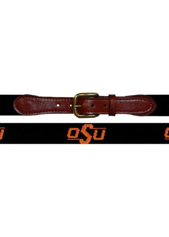 OSU Traditional Belt