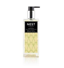 NEST Fragrances Grapefruit Liquid Soap 10 fl. oz.