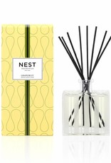 NEST Fragrances Grapefruit Reed Diffuser 5.9 fl. oz.