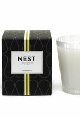 NEST Fragrances Grapefruit Classic Candle 8.1 oz.