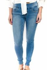 Lola Jeans Anna Midrise Skinny