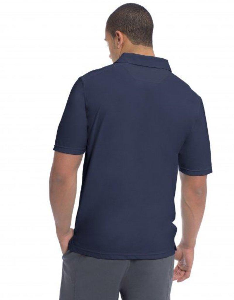 Active Fashion Continuum Polo