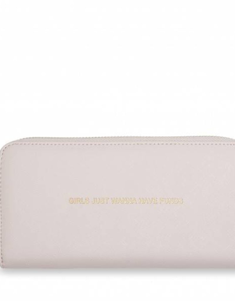 Katie Loxton Pretty Purse