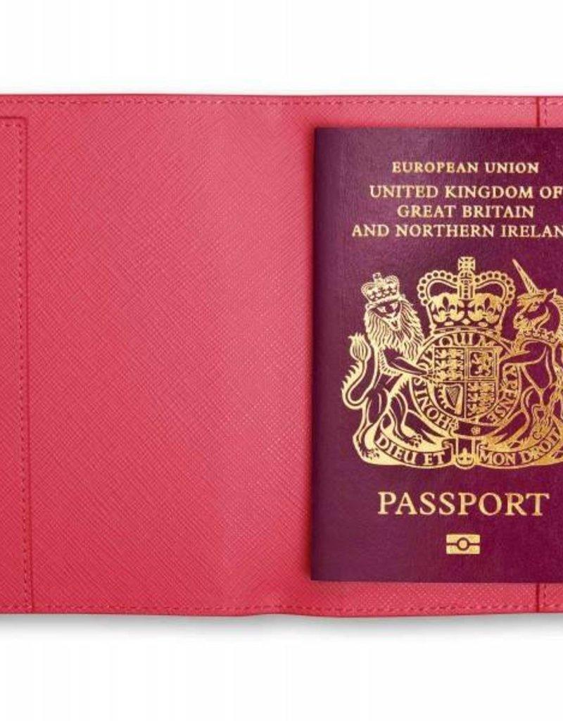 Katie Loxton Passport Holder