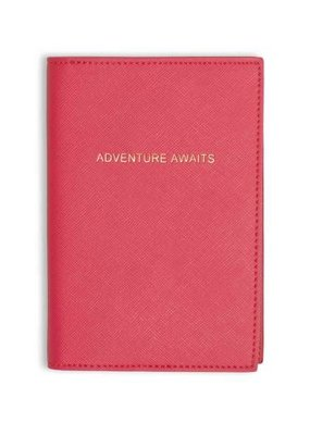 Katie Loxton Passport Holder