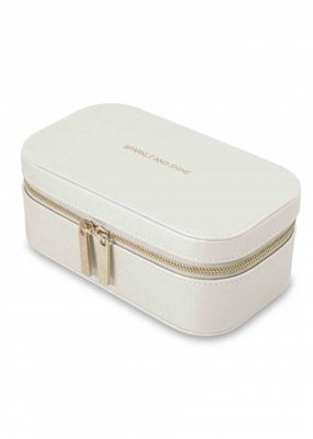 Katie Loxton Travel Jewelry Box