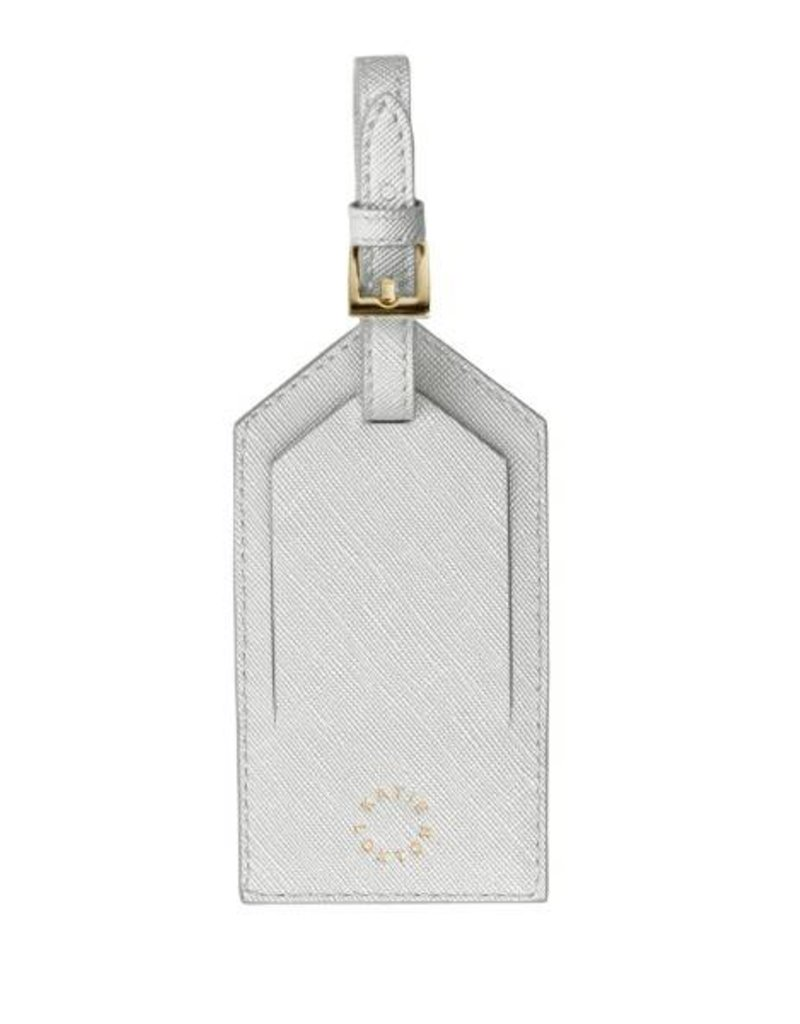 Katie Loxton Luggage Tag