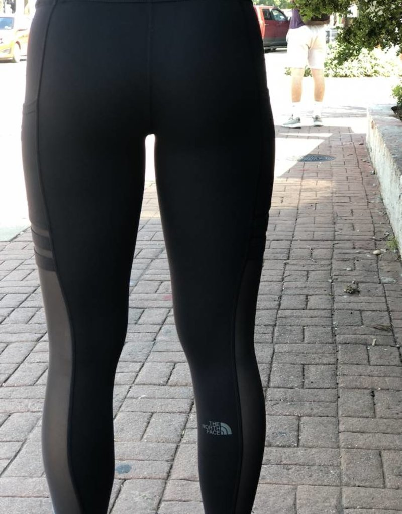 The North Face W Motivation HR 7/8 Tight