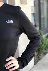 The North Face W Presta L/S Crew Tshirt
