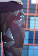 The North Face Pulse Tight