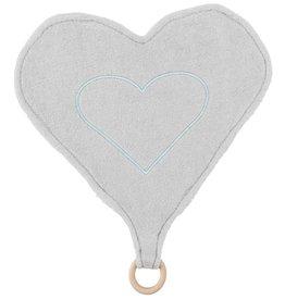 Heart Lovey