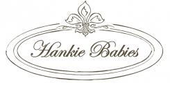 Hankie Babies