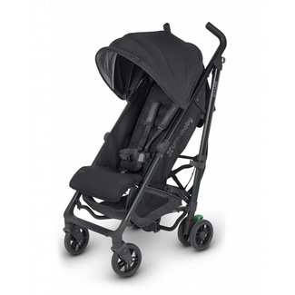 UPPAbaby UPPAbaby G-Luxe 2018 - Poussette