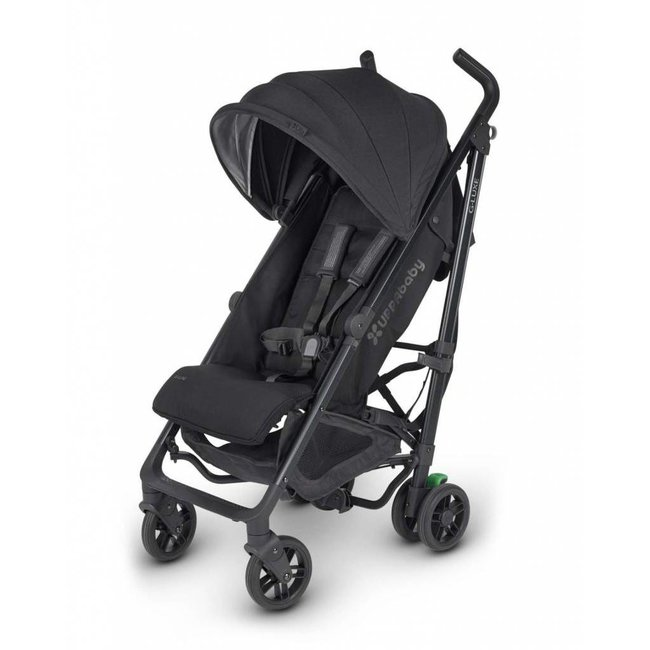 UPPAbaby UPPAbaby G-Luxe 2018 - Poussette/Stroller