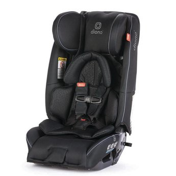 Diono Diono - Radian 3 RXT Hybrid Car Seat