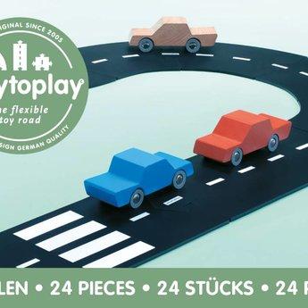 Waytoplay Way to Play - Autoroute/Highway