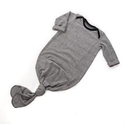 Zak et Zoé Zak et Zoé - Dormeuse/Sleep Bag, Micro Lines, 0-6 mois/months