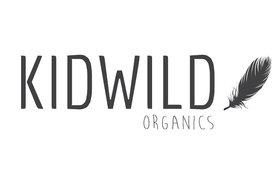 Kidwild Organics