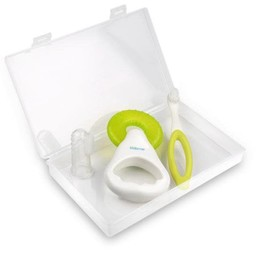 Kidsme Kidsme - Ensemble de Soins Dentaires/Oral Care Set