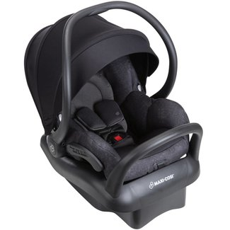Maxi-Cosi Maxi-Cosi Mico Max 30 - Maxi-Cosi Mico Max 30 Infant Car Seat