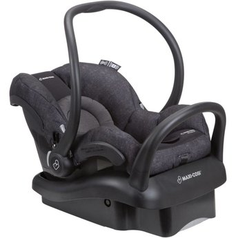 Maxi Cosi Mico Max 30 Banc Pour Bebe Maxi Cosi Mico Max 30 Infant Car Seat