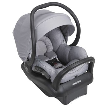 Maxi-Cosi Maxi-Cosi Mico Max 30 - Banc pour Bébé/Maxi-Cosi Mico Max 30 Infant Car Seat