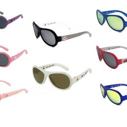 Shadez - Lunettes de Soleil Collection Designer/Designer Collection Sunglasses