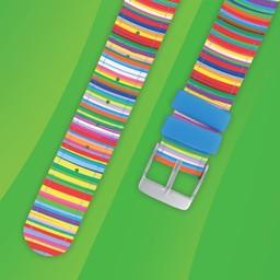 Twistiti Twistiti - Bracelet de Montre, Original