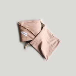 Susukoshi Susukoshi - Couverture en Coton, Bloom