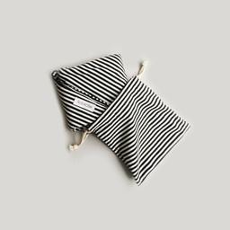 Susukoshi Susukoshi - Cotton Swaddle, Jailbird