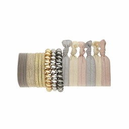Mimi & Lula Mimi & Lula - Assorted Hair Accessories, Pack of 24