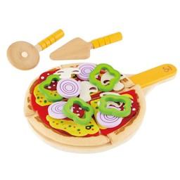 Hape Hape - Homemade Pizza Set