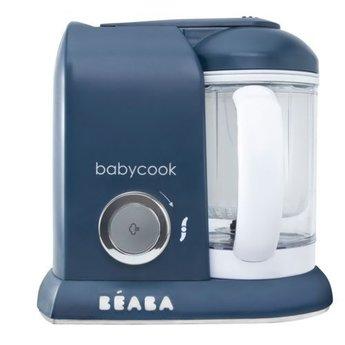 Béaba Beaba - Babycook Culinary Robot, Navy