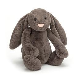 Jellycat Jellycat - Bashful Bunny, Truffle 7''