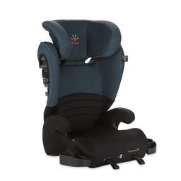 Diono DEMO SALE - Diono Monterey XT Booster Car Seat