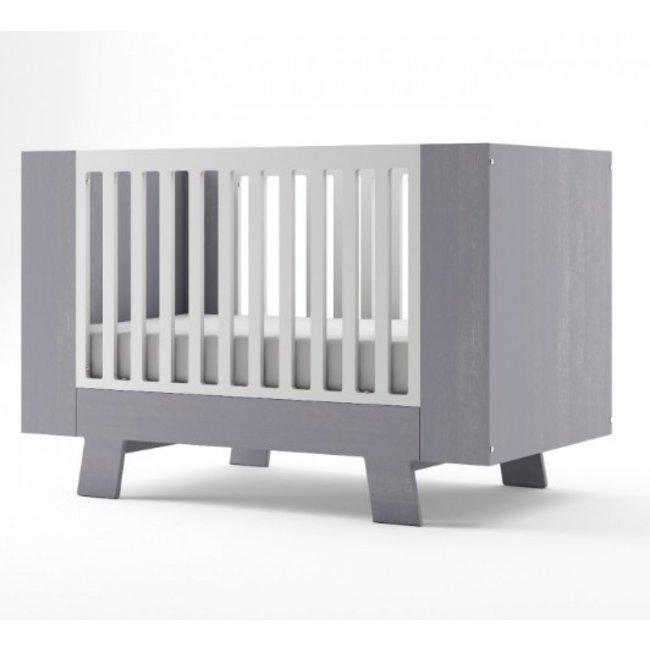 Dutailier Dutailier Pomelo - Convertible Crib
