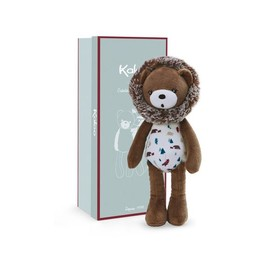 Kaloo Kaloo - Filoo, Petit Ourson/Small Bear