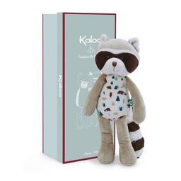 Kaloo Kaloo - Filoo, Petit Raton/Small Racoon