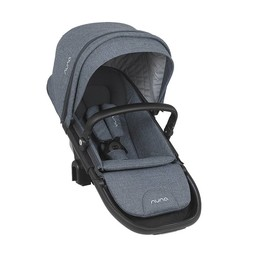 Nuna NUNA - DEMI grow Sibling Seat for Stroller